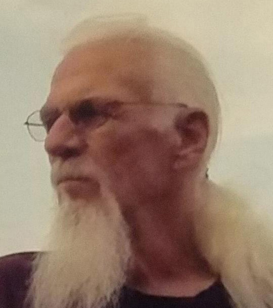 Stuart Lee Swanson, 65 years of age, of Mount Pleasant, Iowa (formerly of Holdrege)
