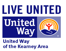 United Way of the Kearney Area Establishes Disaster Recovery Fund