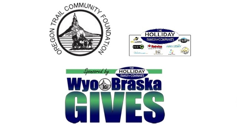 WyoBraska GIVES to move to May 5 next year