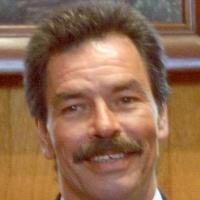 Kenneth A. Zulauf, 60, Alliance