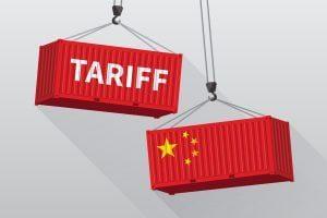 Bankers: Trade war having negative effect on rural economies