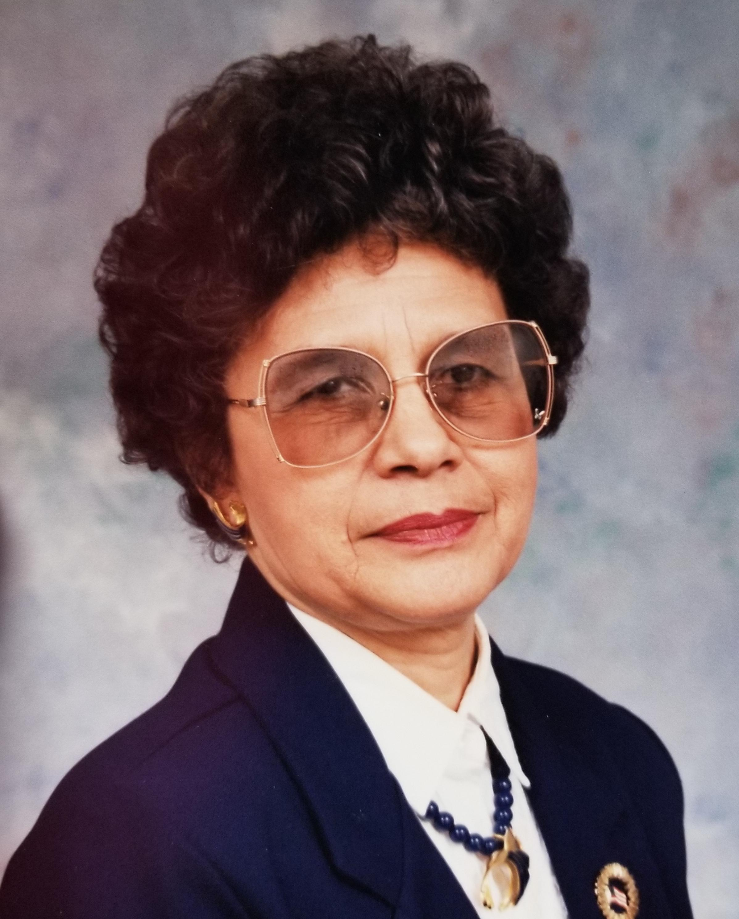 Betty L. Slack, age 83 of Brady, NE