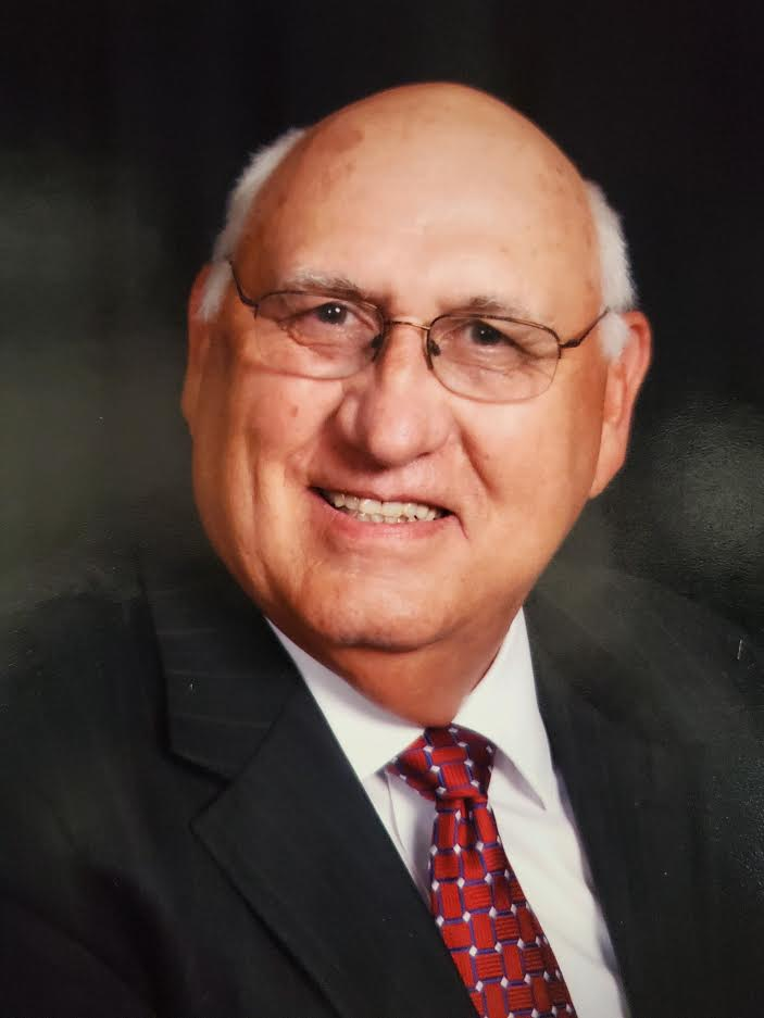 "Robert ""Bob"" Rowan, 76, of Omaha, Nebraska, formerly of Gothenburg"