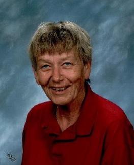Deanna M. Bleyle