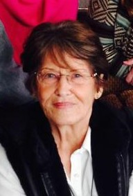 Jane Carey, 81, Minatare