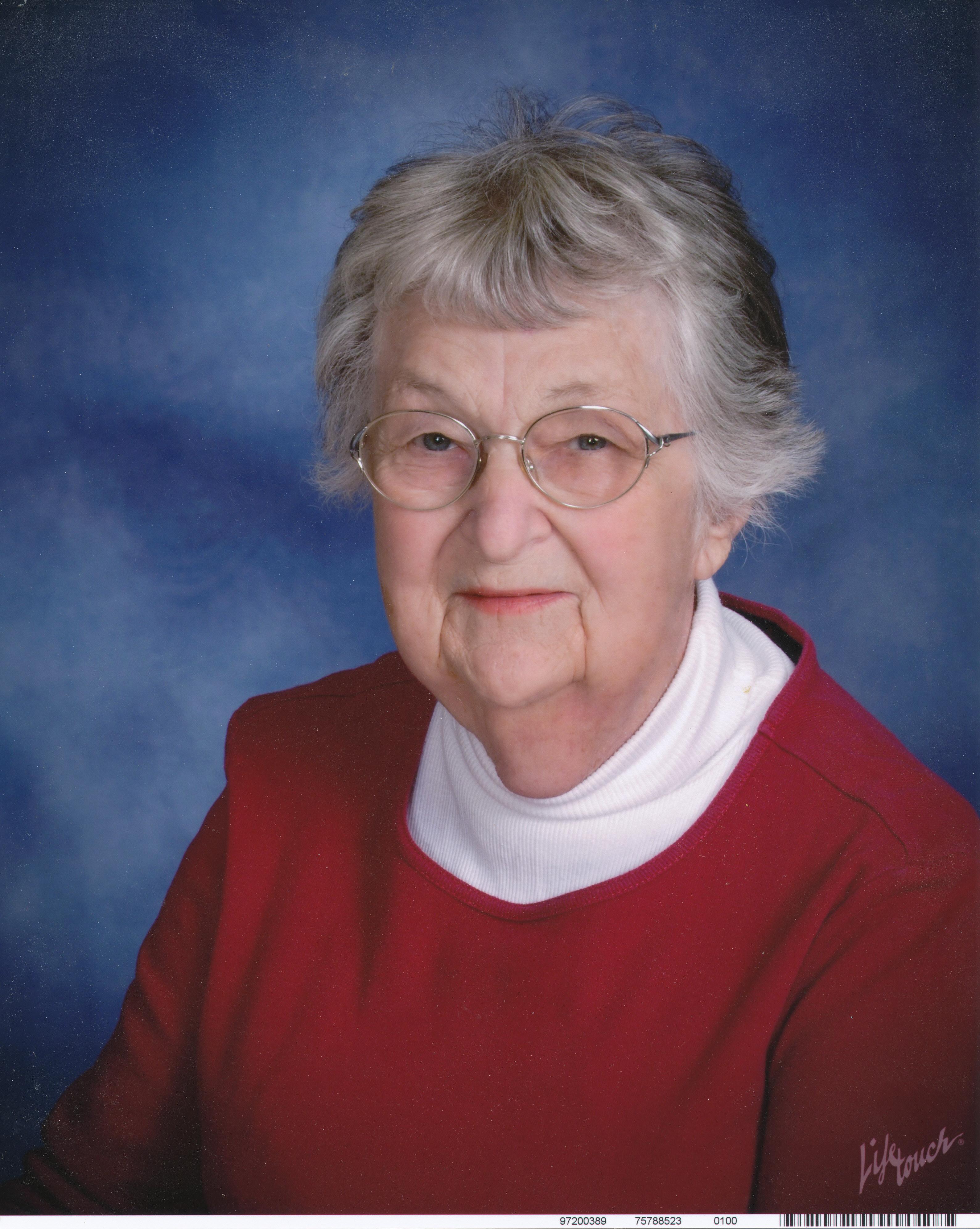 Eleanor Foust, age 86, of Stanton, NE formerly of West Point, NE