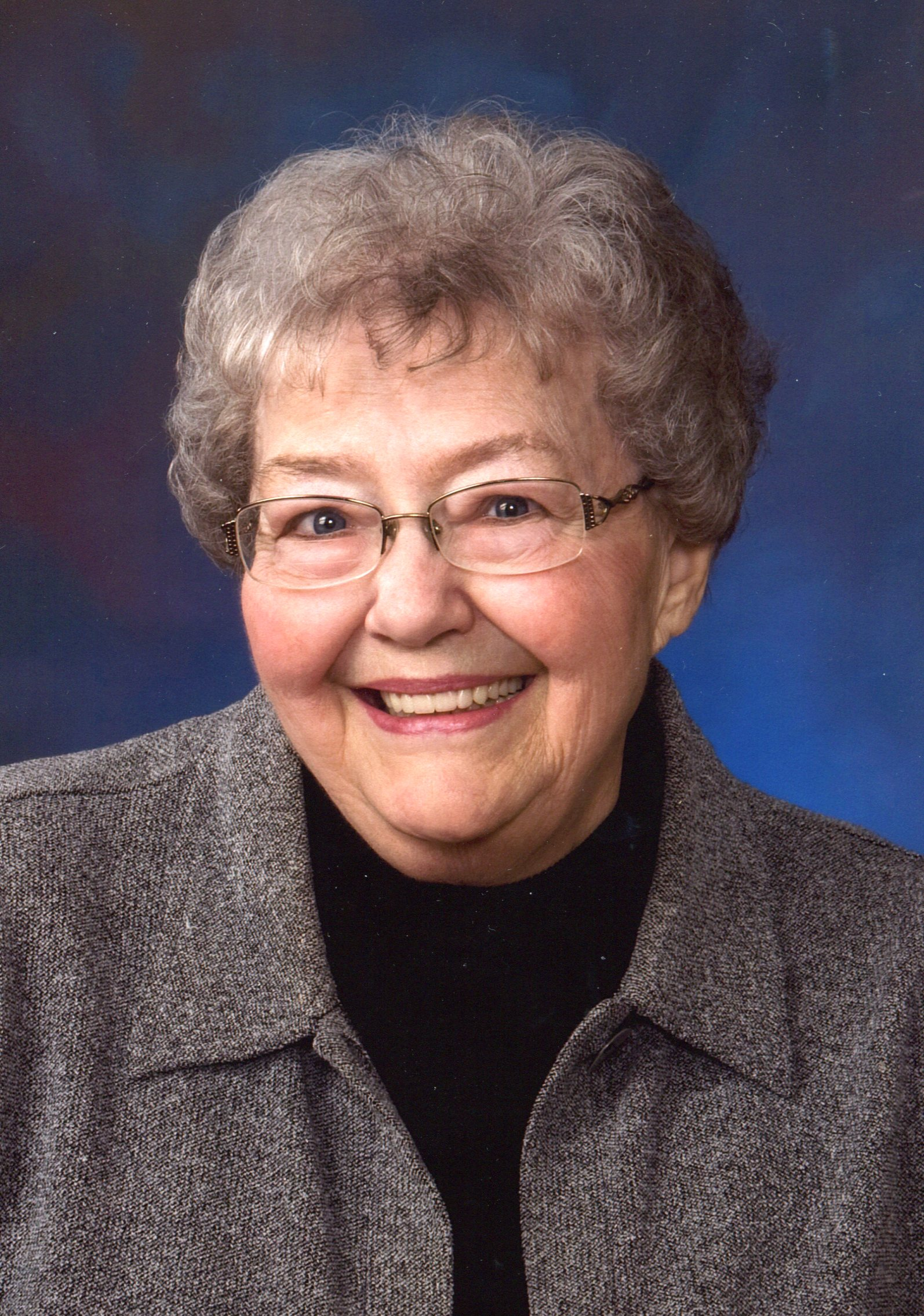 Shirley J. Flack, 85, Scottsbluff