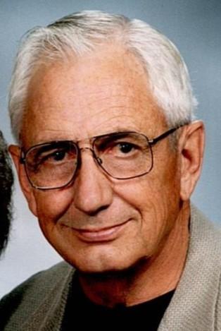 """Robert """"Bob"""" E. Nation, 82, Scottsbluff"""