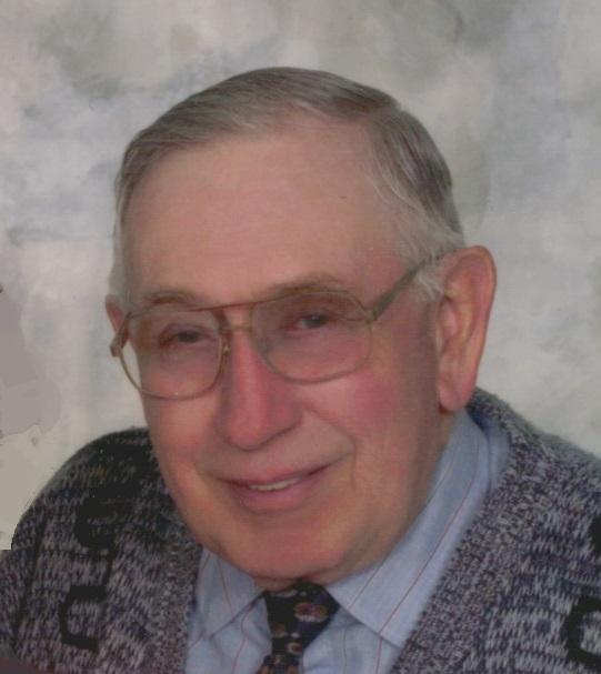 Willie Broekemeier, age 94, of Beemer, Nebraska