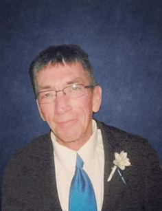 Ricky L.  Popken, 66, of Elm Creek