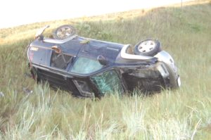 Accident Fatality In Stanton County