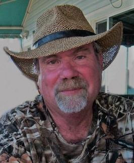 Duane Kenneth (Barney) Voss, age 67, of Cambridge, Nebraska