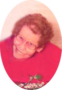 Delores Karel, age 93, of Clarkson, Nebraska