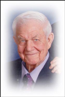 Frederick J. Bengston, age 84, of Fremont, Nebraska