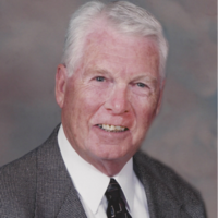 John L. Hegarty, age 88, of West Point, Nebraska formerly Fremont, Nebraska