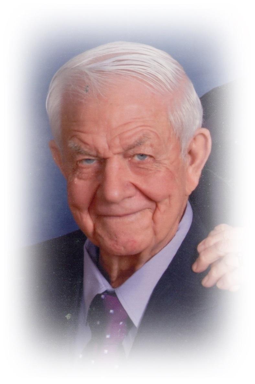 Frederick J. Bengston, age 84, of Fremont