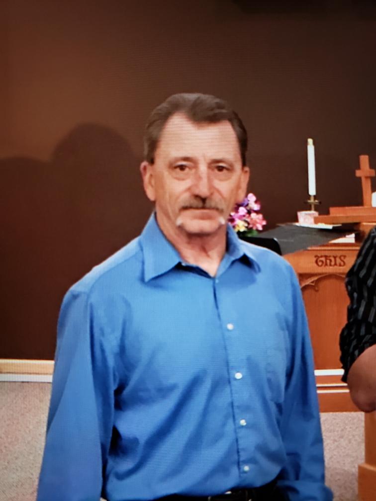 Tom J. Brockmann, age 59, of Hoskins, Nebraska
