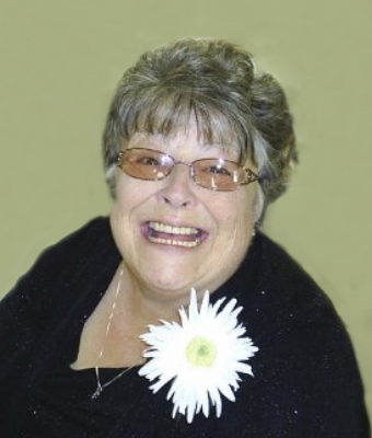 "Charlotte ""Charlie"" Kay Melchior-Bunn, 71 years of age, of Holdrege, (formerly of Alma)"