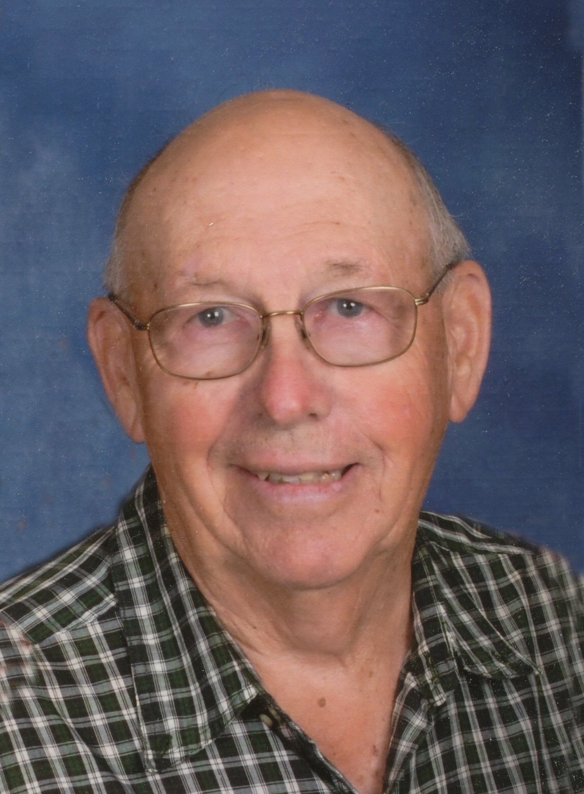 Harris D. Heinemann, age 84, of rural Wayne, Nebraska
