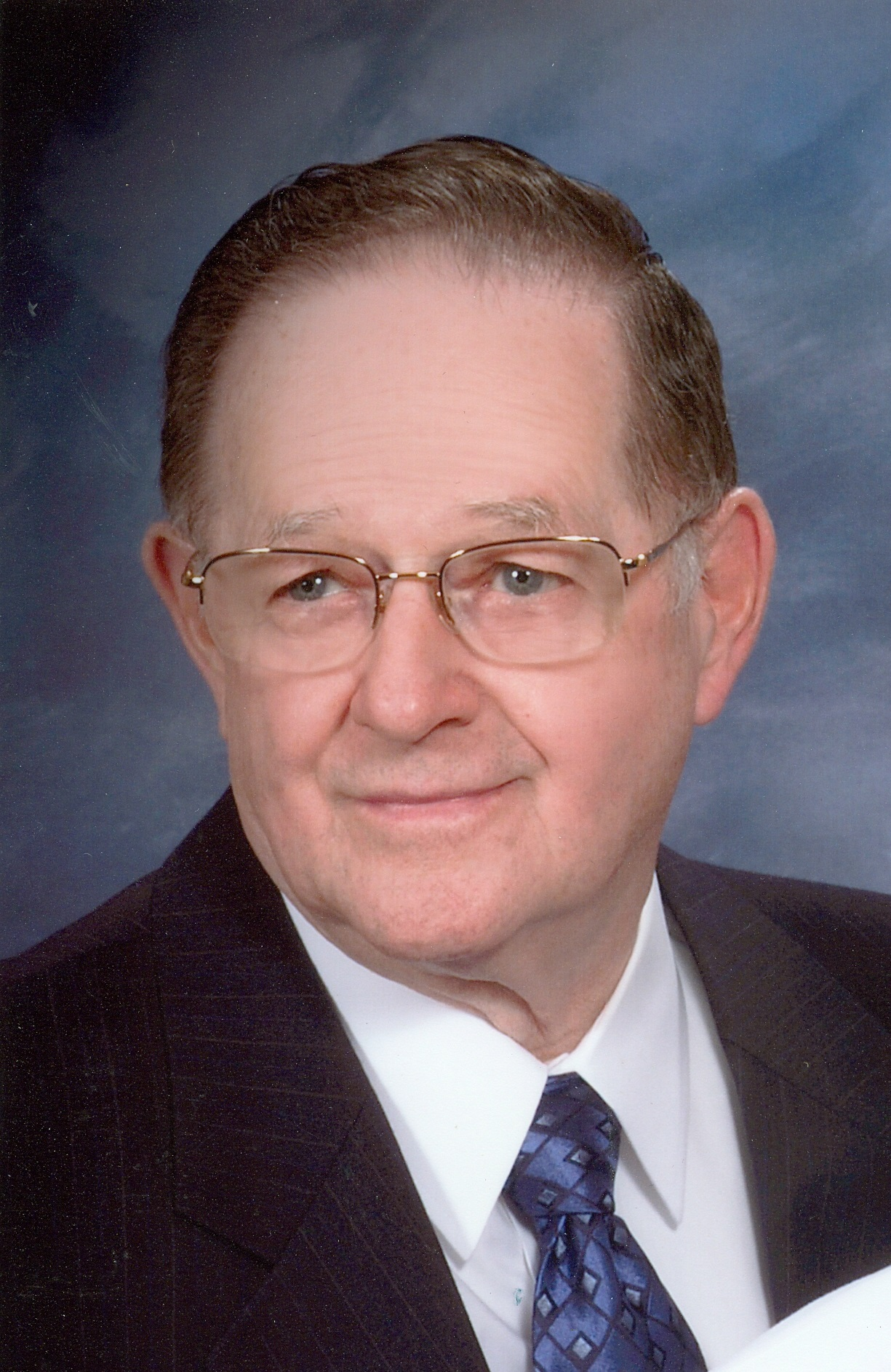 Richard A. Klebe, age 81, of Fremont, Nebraska