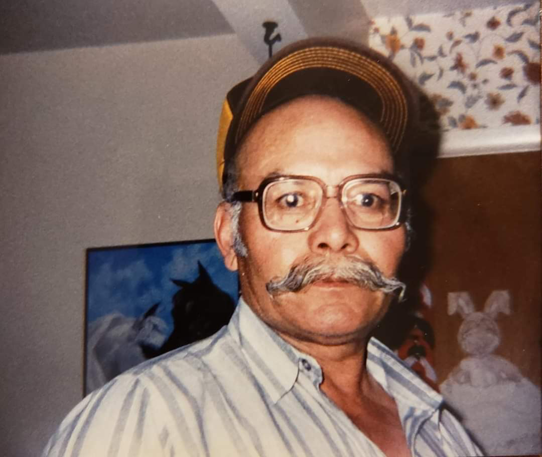 Frank Lozoya, Sr., 81, Scottsbluff