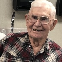 LeRoy Thelander, 97, Chappell