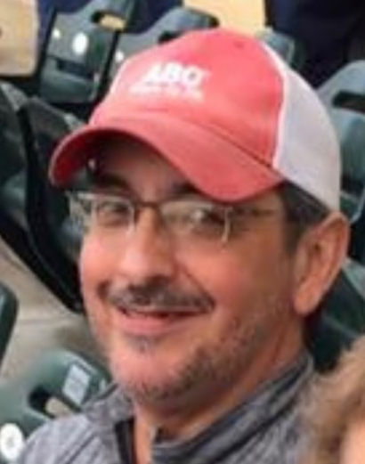 Mark E. Bliven, 57, of Lexington, Nebraska