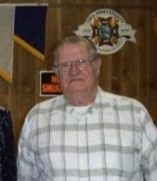 Norman D. Muller, 83 of Schuyler