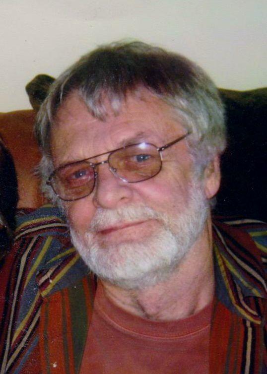 David G. Gilbert, age 79 of Cozad