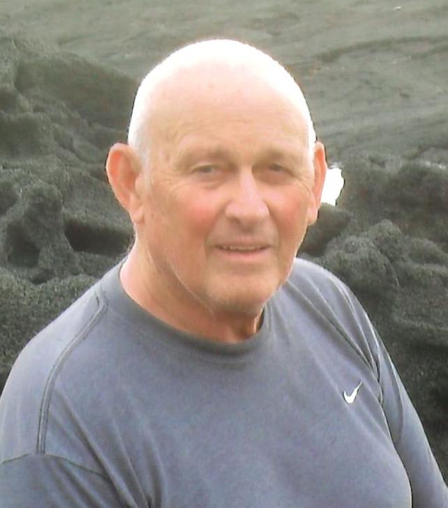 LeRoy Bohannon, age 81, of Oakland, Nebraska