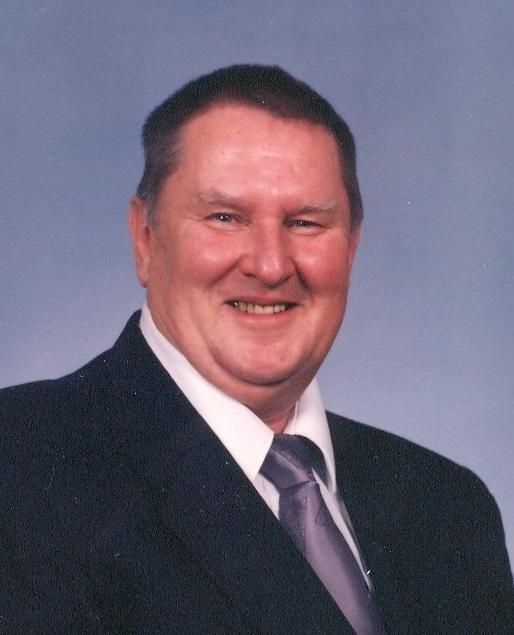 Elmer Cwach, 85, Mitchell