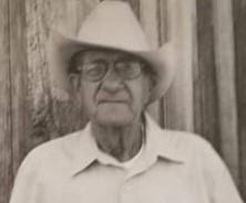 John Richard Jochem, Jr., 90, Morrill