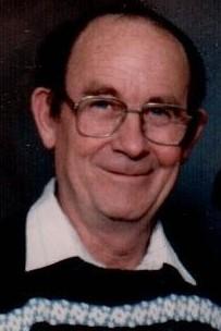 Gary Ray Lore, 81, Alliance/Gering