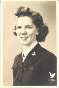 Margie Russell, age 97 of  Broken Bow, Ne
