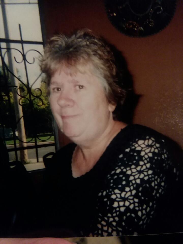 Wanda Faye Perkins, 68, Scottsbluff