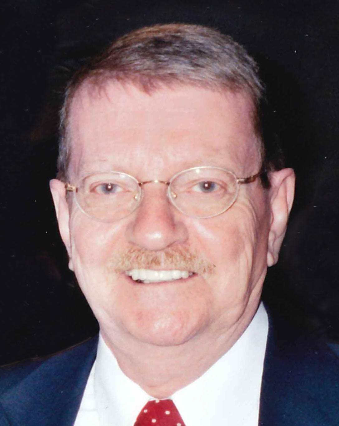 Rodney Wayne Johnson, 73 years of age, of Kearney, Nebraska, formerly of Holdrege, and the Denver, Colorado area