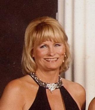 Katherine D. Feltes, age 62 of Lexington
