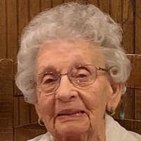 Frances F. Miller, 90, rural Dalton