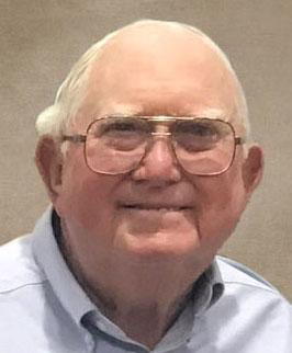 "Charles ""Daniel"" Verbeck, age 89 of Holdrege"