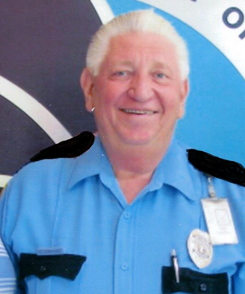 Gary Allen Burkhart, 75, Scottsbluff