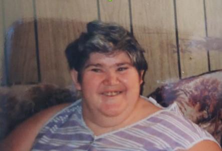 Connie Lee Stuart, 63, Broadwater