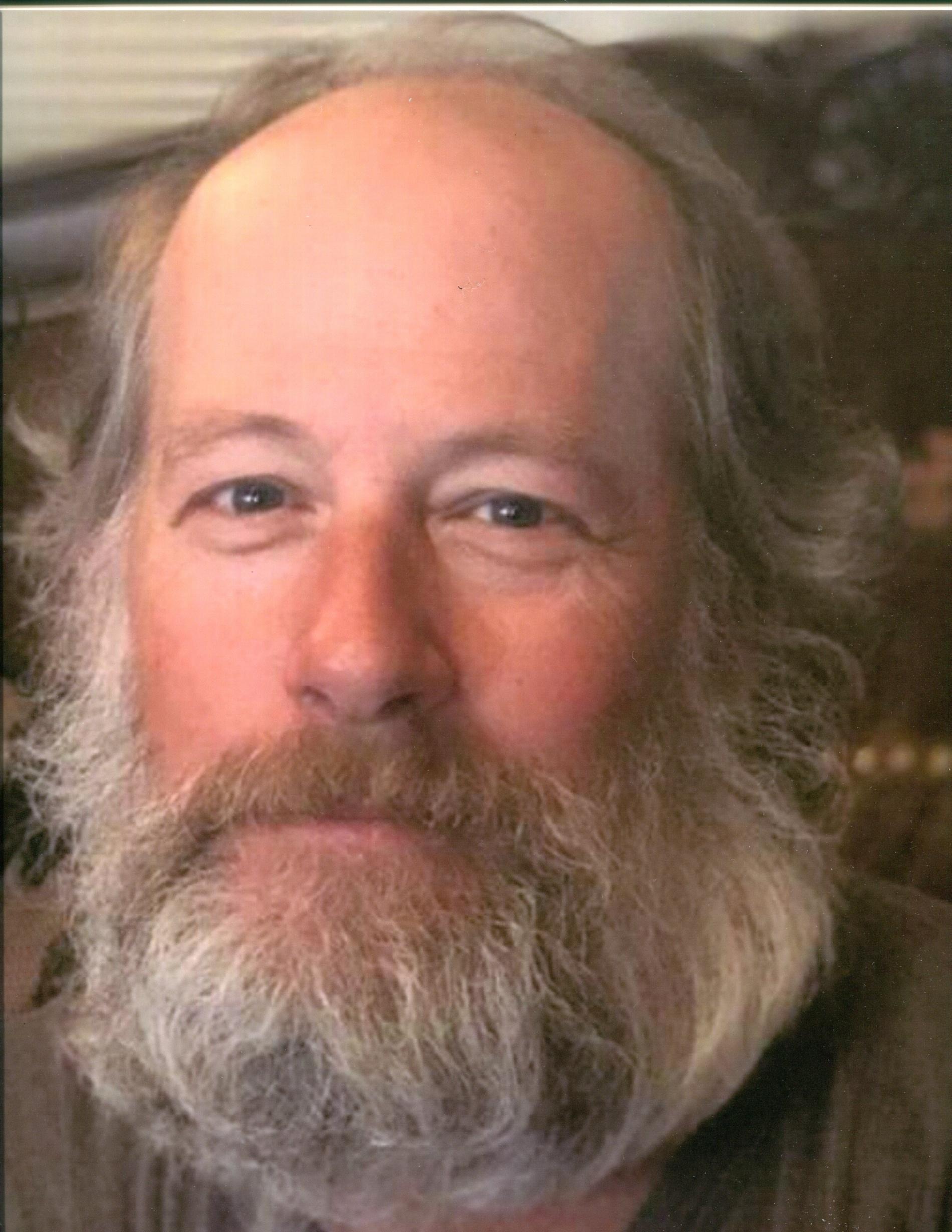 Kurt Allan Jording, 55, Scottsbluff