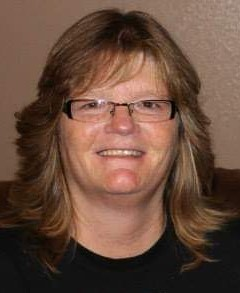 Lara Jane Olson, 52, Mitchell