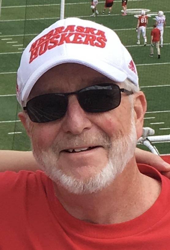James (Jim) William Pauley, 70