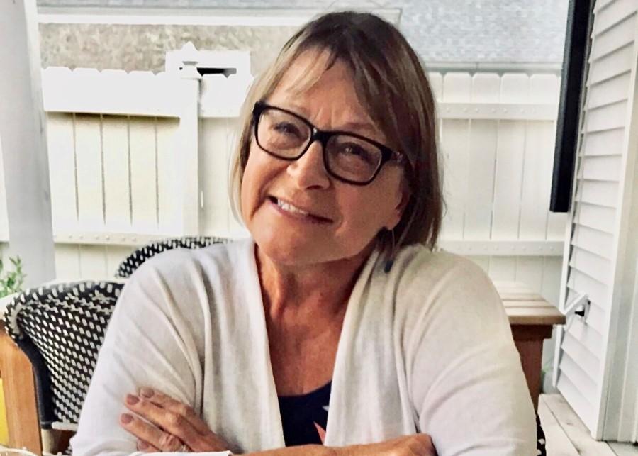 Janice Lee Rickertsen, 64, of Gothenburg, Nebraska