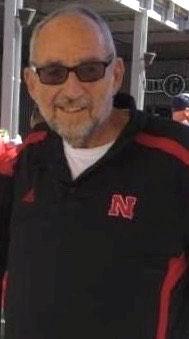 Neal J. Boyd, 75, of Johnson Lake, Nebraska