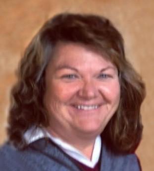 Sheryl Ann Ohrt, 56 years of age, of Kearney, Nebraska