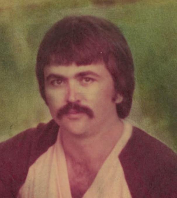 Larry Wayne Broadfoot, 64 years of age, of Kearney, Nebraska