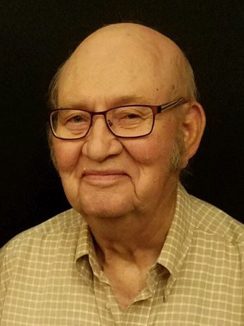 Dale Edward Johnsen, 87 years of age, of Wilcox