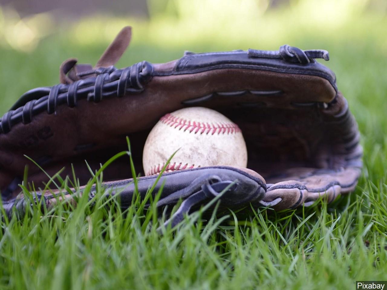 Baseball and softball return today